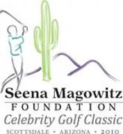 Seena Magowitz Foundation