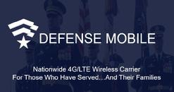 Defense Mobile Corporation